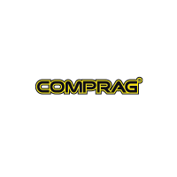 Comprag (Компраг)