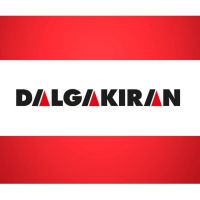 Dalgakiran (Далгакиран)