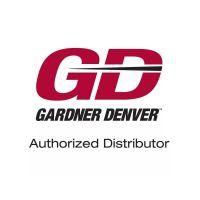 Gardner Denver (Гарднер Денвер)