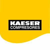Kaeser (Кайзер)