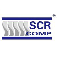 SCR (ЭсСиАр)