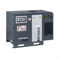 Винтовой компрессор FINI (Фини) без ресивера
